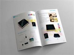 威海印刷包装威海设计印刷名片宣传单宣传册等印刷品