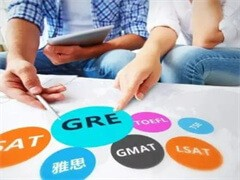 上海騏偲公司提供加拿大移民留學簽證用各類表格