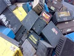 江干廢舊塑料回收