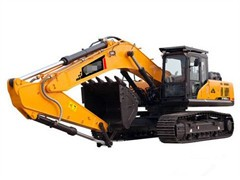 小松240挖掘机低价转让
