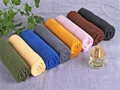 廠家直銷絎縫工藝全棉印花被套/床蓋床上用品四件套 MSJ029