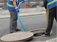 广德专业淤泥清理,抽粪公司,清理隔油池