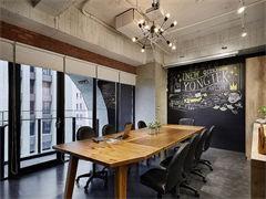 和联绿化工程有限公司承接楼房装修啦
