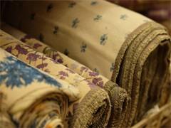 廠家供應輕盈紡印花布 款式多樣高品質服裝印花里料190T
