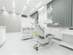 颈部淋巴结核专治方法 治疗颈部淋巴结核的小偏良方