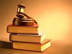 常年法律顾问 法务 审查合同 清算 商务谈判律师