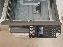 河源市理光RICOH復印機加粉維修 各種復印機維修