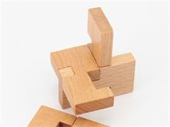 嘉興海鹽創意毛絨玩具產品質量