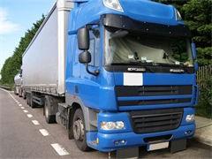 5.2米货车出租,价格合理,安全快捷