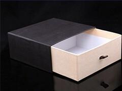 随州办公礼品印刷-满意的办公礼品印刷-办公礼品印刷设备