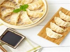 黄石特色茶叶连锁店 特色连锁店加盟