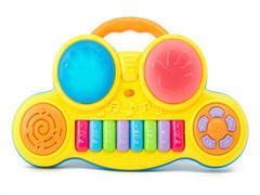 伙拼  童之夢兒童玩具 感應仙女 小飛仙 動漫 飛行玩具廠家直銷