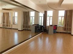 九江專業成人舞蹈培訓