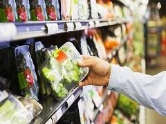 生鲜店生鲜超市加盟 窝窝生鲜加盟