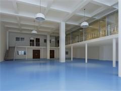 专业快速装修门面、办公场所、出租房、简装,家庭装修