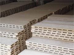 贵州丙烯酸球场材料生产厂家