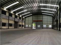 杭州蕭山區黨山鎮3.3萬平方米樓庫和平庫出租 90平起出租