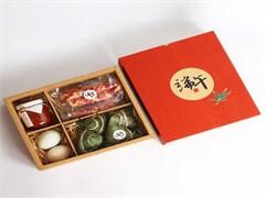 厦门塑料盆定做礼品印刷LOGO集美海沧菜盆脸盆食品