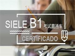 武汉法语培训机构,法语0-A1兴趣班