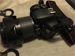 專業維修各種數碼相機
