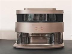 转让格兰仕1.25P空调洗衣机热水器液晶电视等