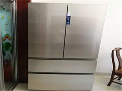 全新冰箱压缩机