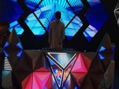 DJ培训学校选正学娱乐DJ打碟培训 安排工作后再付剩余学费