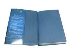 赤峰质量可靠书刊印刷厂家-印刷包装