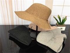 韓版潮帽 海寧廠直銷羊皮真棒球帽子頭圍可調節皮帽子男女通用