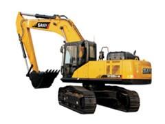 西安二手挖掘机20 35 60 70大中小型挖掘机