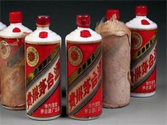 糯米酒-黄酒-月子酒-酒糟酒-纯粮食酒-原汁原味酒