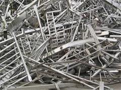 杭州二手貨架回收,杭州倉庫貨架回收,杭州物流貨架回收