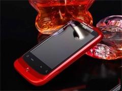 v版htcM8手机