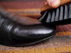 皮具 皮包 皮包护理 皮鞋维修