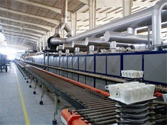 開山牌螺桿式空壓機專用機油冷卻液壓縮機保養潤滑油合成型空濾芯