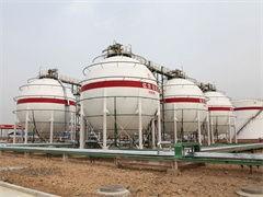 納米二氧化鈦 電子級 陶瓷電容器