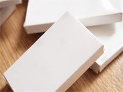 深圳鐵盒廠供應鐵盒,糖果鐵盒,餅干鐵盒,藥品鐵罐,茶葉罐