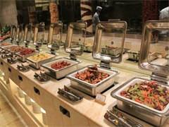 杭州餐飲外燴茶歇外賣燒烤BBQ冷餐自助餐外燴上門服務