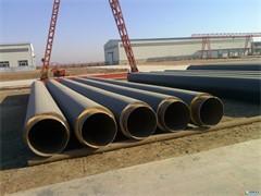 西安铝镁锰-西安画风建筑工程有限公司