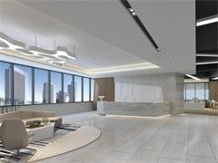 随州青花瓷艺术瓷砖彩雕浮雕玉雕3D客厅沙发背景墙