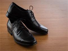 欧美鞋工厂一手货源厂价直售