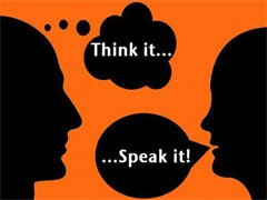 伊春专业的英语培训企业 专业的英语培训