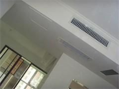 全新柜机空调2880