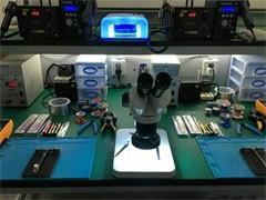 成都手機維修行業發展前景 選擇手機維修培訓學校到電子科大