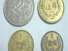 大清銅幣市場真的這值錢和好賣