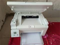 马鞍山打印机维修 打印机加粉 打印机专业维修