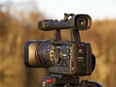 综合布线、安防监控、摄像头安装、无线工程、门禁