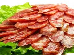 呼伦贝尔肉业排酸牛羊肉批发零售