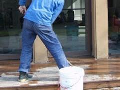 建鄴區萬達廣場集慶門大街保潔公司 建鄴區清洗咨詢服務公司