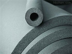 深圳博利萊源頭生產廠家,硅膠手腕帶、硅膠拍拍手帶、硅膠帶